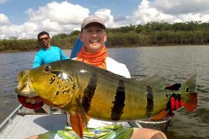 brazil-amazon-peacock-bass-fishing-gallery-1