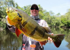 brazil-amazon-peacock-bass-fishing-gallery-11