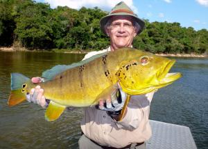 brazil-amazon-peacock-bass-fishing-gallery-19