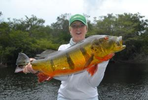 brazil-amazon-peacock-bass-fishing-gallery-2