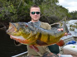 brazil-amazon-peacock-bass-fishing-gallery-3