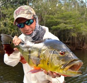 brazil-amazon-peacock-bass-fishing-gallery-4