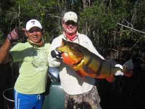 brazil-amazon-peacock-bass-fishing-gallery-5