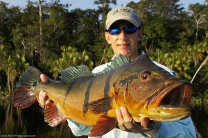 brazil-amazon-peacock-bass-fishing-gallery-6