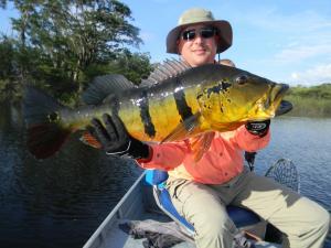 brazil-amazon-peacock-bass-fishing-gallery-7