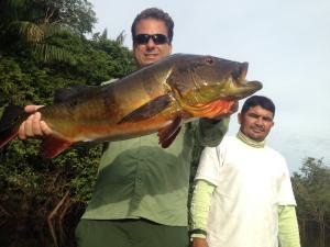 brazil-amazon-peacock-bass-fishing-gallery-8